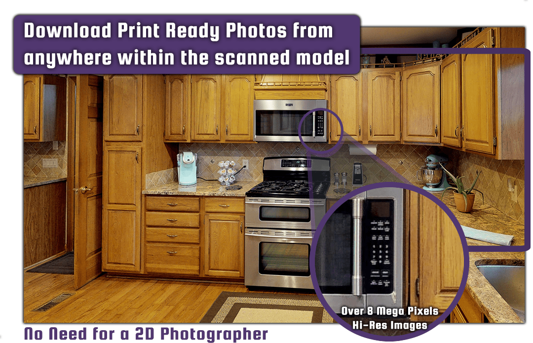 print_ready_photo_quality