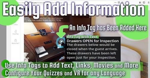Vr_media_training_2_info_tag3