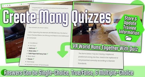 Vr_media_training_2_quiz3