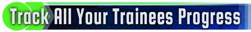 Vr_media_training_3image