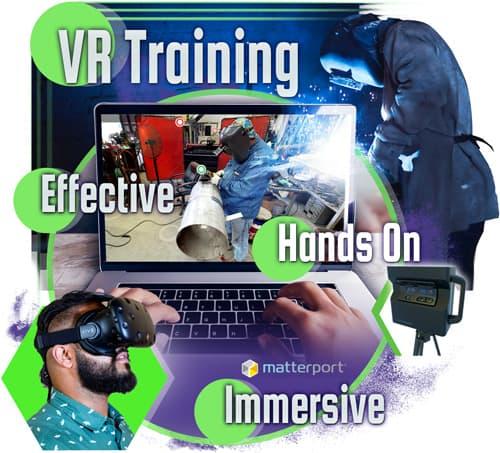 Vr_media_training_collage2